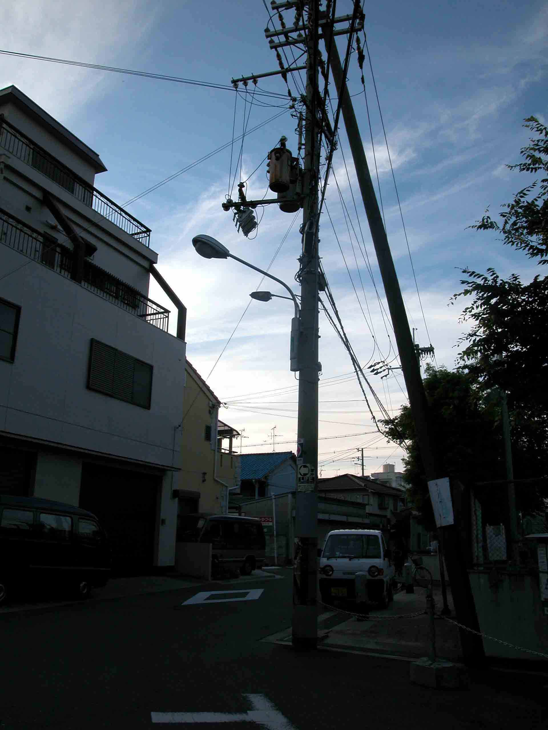 a0063846_2011246.jpg