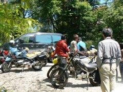 バイクツーリング日和_f0019247_1852597.jpg