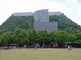 Fukuoka Civic Orchestra _f0127281_20142469.jpg