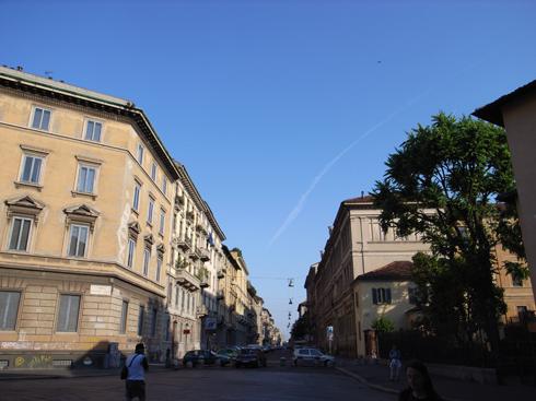 ミラノ_e0027083_10175611.jpg