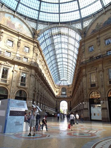ミラノ_e0027083_10229100.jpg