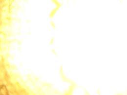 e0078900_1523982.jpg
