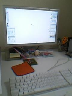 f0142001_1873427.jpg