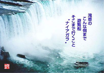 b0092707_5555936.jpg