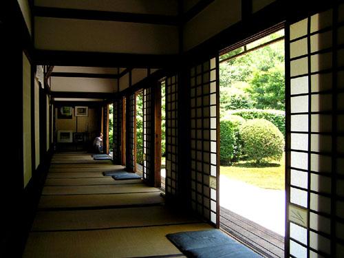 芬陀院(ふんだいん) 東福寺_e0048413_21403716.jpg