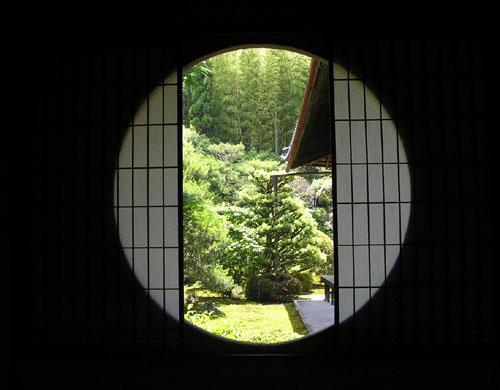 芬陀院(ふんだいん) 東福寺_e0048413_2142678.jpg