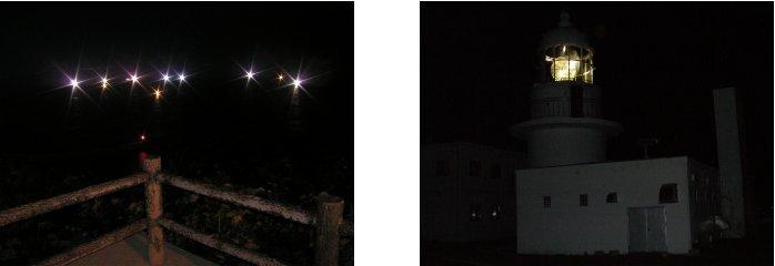 青森・秋田編(13):竜飛岬灯台(05.9)_c0051620_18582719.jpg