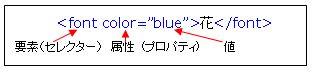 b0063421_20352577.jpg