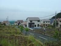 草刈り事業 in 望海坂_c0108460_15411345.jpg