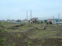 草刈り事業 in 望海坂_c0108460_15451883.jpg