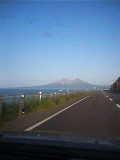 駒ヶ岳_b0106766_1334123.jpg
