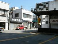 バスセンターからの歩き方_b0103889_1481931.jpg