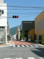 バスセンターからの歩き方_b0103889_1504052.jpg
