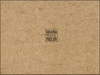 Hasta la Vista(スタジオ・マイ出版局)_f0143502_16471696.jpg