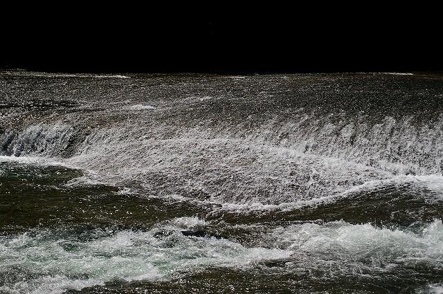 日本の滝百選 吹割の滝_d0043136_2228484.jpg