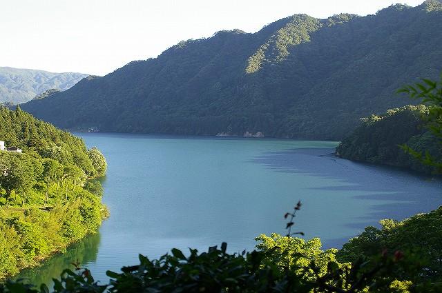 日本の滝百選 吹割の滝_d0043136_2232962.jpg