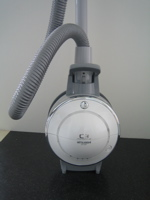 NEW掃除機_a0068339_20442496.jpg