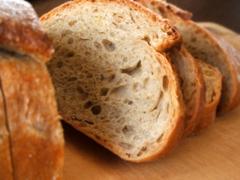 干しいちじくとオレンジピールのパン(ライ麦30%)_c0110869_1281896.jpg