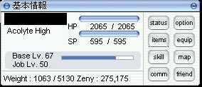f0069880_13232635.jpg