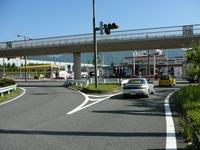 市営中央駐車場へのアクセス_b0103889_20363254.jpg