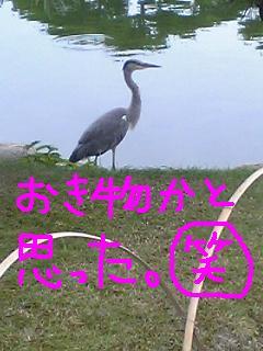 e0086589_20144033.jpg