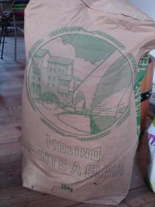 麦+ふすま+オーツ麦_f0106597_164731.jpg