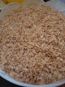 麦+ふすま+オーツ麦_f0106597_175549.jpg