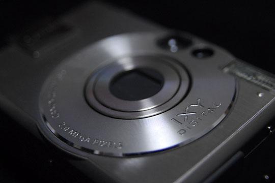 f0135205_22415341.jpg