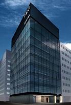 野村不動産、プレミアム・ミッドサイズ・オフィスビル開発事業を立ち上げ 東京都中央区_f0061306_751166.jpg