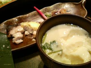 びっくり寿司 恵比寿店 4_c0025217_10333728.jpg