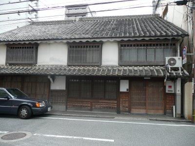 6/18in福岡_d0004728_833443.jpg