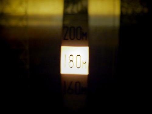 f0011738_2011243.jpg