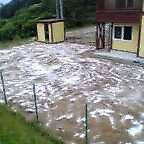 ペットサロン併用住宅新築工事_c0049344_1847582.jpg