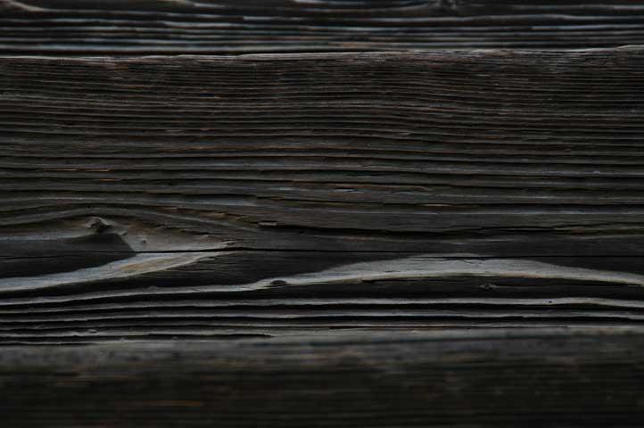 お礼状を創りながら、昔の奈良への旅を懐かしく思い出して_a0031363_1815488.jpg