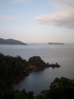 島!_d0028272_654922.jpg