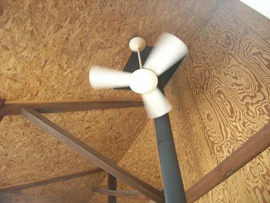 Ceiling Fan_d0087595_913290.jpg