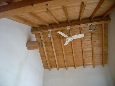 Ceiling Fan_d0087595_921681.jpg