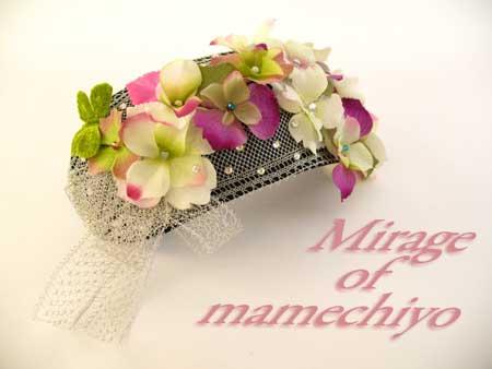 Mirage of Mamechiyo_e0115399_02718.jpg