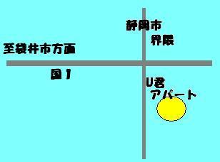 f0065199_1135143.jpg