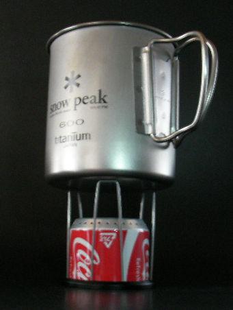 ちび缶で New Pot Stands_f0113727_5205642.jpg