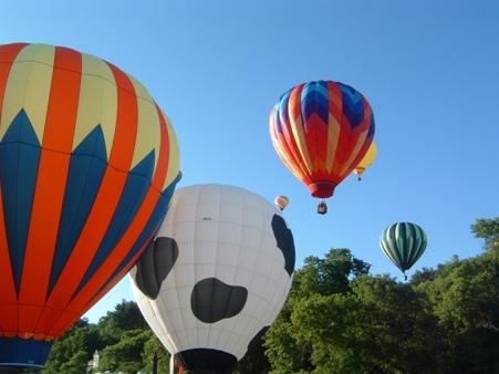 Quechee Balloon Festival_e0032137_16581515.jpg