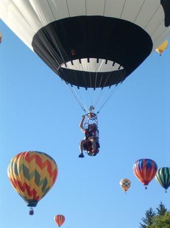 Quechee Balloon Festival_e0032137_16584398.jpg