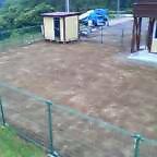 ペットサロン併用住宅新築工事_c0049344_1746413.jpg