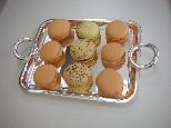 macarons マカロン研究会_f0121752_23133923.jpg