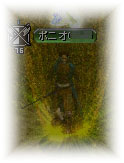 f0115259_20401135.jpg