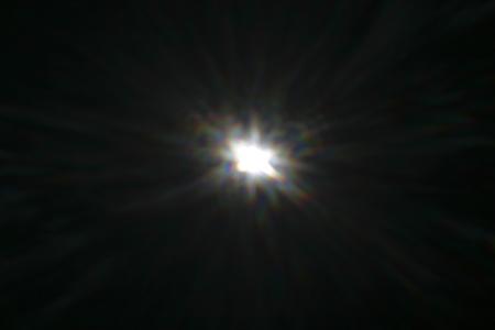 f0133191_138381.jpg