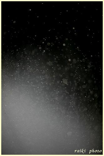 d0035398_1905481.jpg