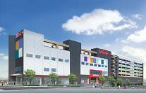 三菱地所、港北NT中央地区の複合商業施設「港北MINAMO」を7月20日にオープン 神奈川県横浜市_f0061306_1661622.jpg