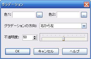 b0063421_13591443.jpg