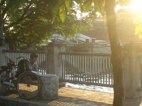 ベトナムの写真(2)_b0100062_14372812.jpg